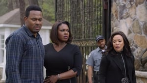 Greenleaf Season 3 :Episode 8  Dea Abscondita