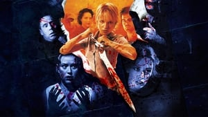 Cut (2000) Hollywood Full Movie Hindi Dubbed Watch Online Free Download HD