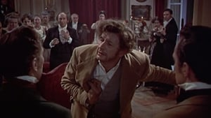 La vendetta di Frankenstein (1958) HD