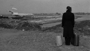 Stranger Than Paradise Full Movie