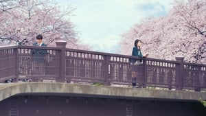 Let Me Eat Your Pancreas (2017)
