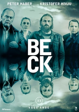 Beck 33 - End of the Road-Azwaad Movie Database