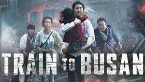 ดูหนัง TRAIN TO BUSAN (2016) ด่วนนรกซอมบี้คลั่ง [FULL-HD]