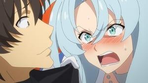 Sentouin, Hakenshimasu! 1. Sezon 8. Bölüm (Anime) izle