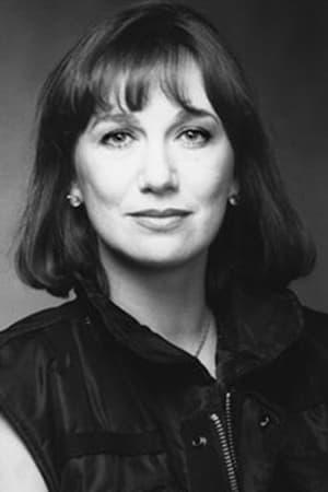 Daria Nicolodi isFrau Brückner