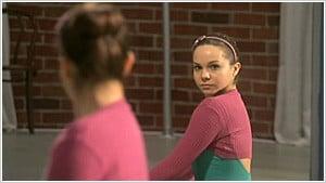 Dance Academy Season 2 Episode 20