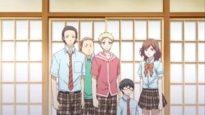 Kono Oto Tomare!: Sounds of Life: Season 1 Episode 9