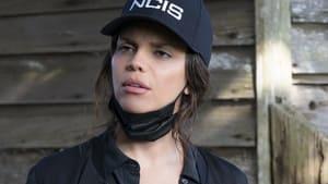 NCIS: Nova Orleans: 7×5