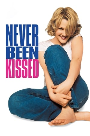 Never Been Kissed (1999) is one of the best movies like 17 Again (2009)