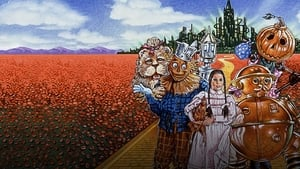 Return to Oz (1985)