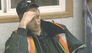 Ice Road Truckers Season 1 Episode 7