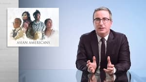 Watch S8E14 - Last Week Tonight with John Oliver Online