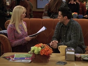 Friends: Season 10 Episode 13