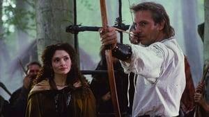 Robin Hood: Prince of Thieves (1991) BluRay 480p & 720p