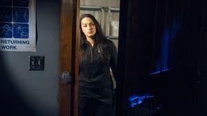 Assistir Resident Alien: 1 Temporada Episódio 8