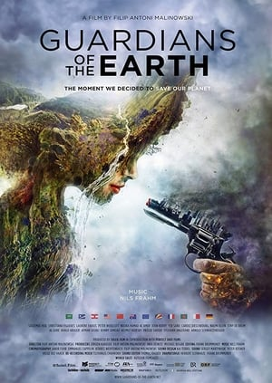 Watch Guardians of the Earth online