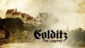 Colditz – The Legend (2010)