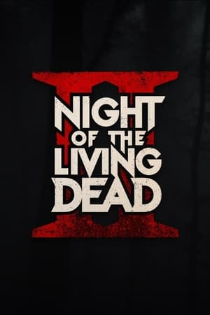 Night of the Living Dead II