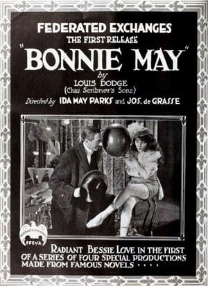 Bonnie May