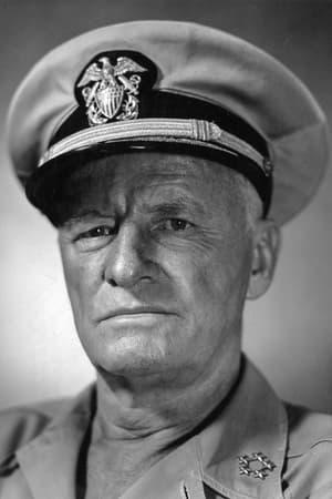 Chester W. Nimitz