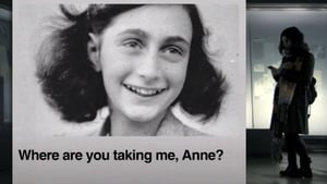 #AnneFrank. Parallel Stories [2019]