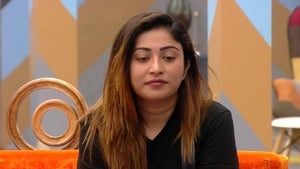 Bigg Boss Season 1 :Episode 81  Day 80: From King to a Prisoner