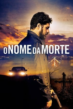 O Nome da Morte Torrent, Download, movie, filme, poster