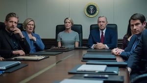 House of Cards: 4×13