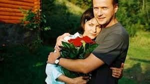 Nigdy w życiu! (2004) Cda Online Cały Film Zalukaj
