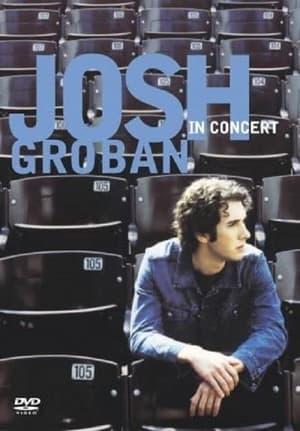 Josh Groban In Concert (2002)