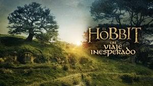 Captura de El hobbit: Un viaje inesperado (2012) Dual 1080p