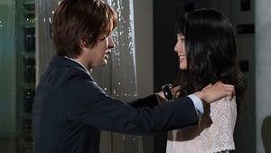 Kamen Rider Season 27 : Save My Partner!