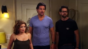 One Day at a Time Staffel 2 Folge 5