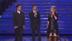 American Idol season 9 Episode 42