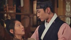 Flower Crew: Joseon Marriage Agency 1×4