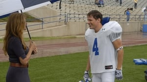 Friday Night Lights Season 4 Episode 2