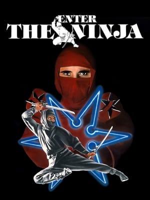 L'Implacable Ninja