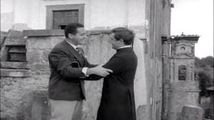 Italian movie from 1955: The Bachelor