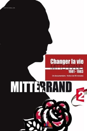 Changer la vie !-Philippe Magnan