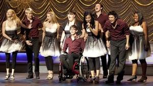KeckTV - Watch Glee season 2 episode 9 S02E09 online free