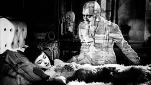 Sylvia and the Ghost (1946)