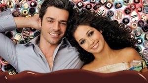 Lezioni di cioccolato 2 (2011)