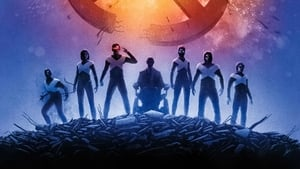 X-Men: Dark Phoenix (2019) Full Movie Watch Online