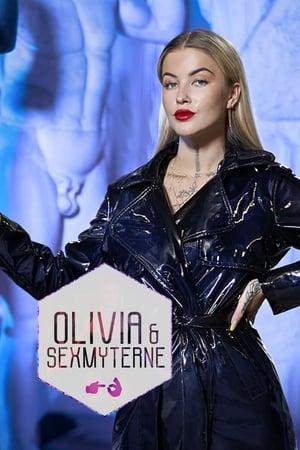 Olivia og sexmyterne
