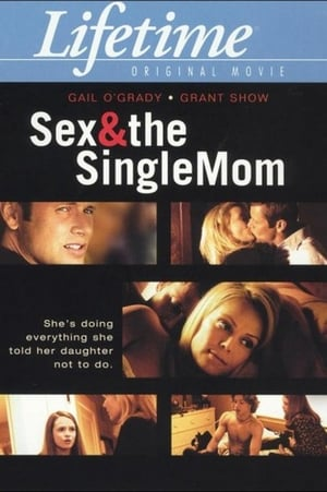 Play Sex & the Single Mom