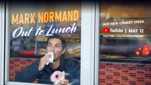 Mark Normand: Out To Lunch (2020)