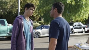 The Fosters S04E15