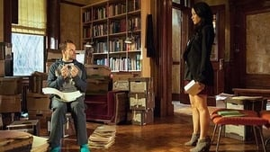 Elementary Season 2 Episode 5
