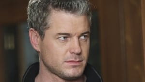 Eric Dane, Kourtney Kardashian, the Bravery