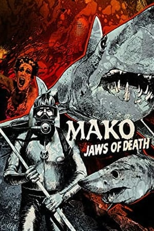 Mako: The Jaws of Death
